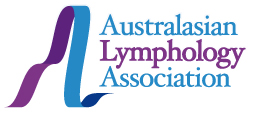 Australasian Lymphology Association Logo