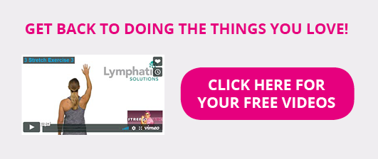 Get back to doing the things you Love! Click here for your free videos.