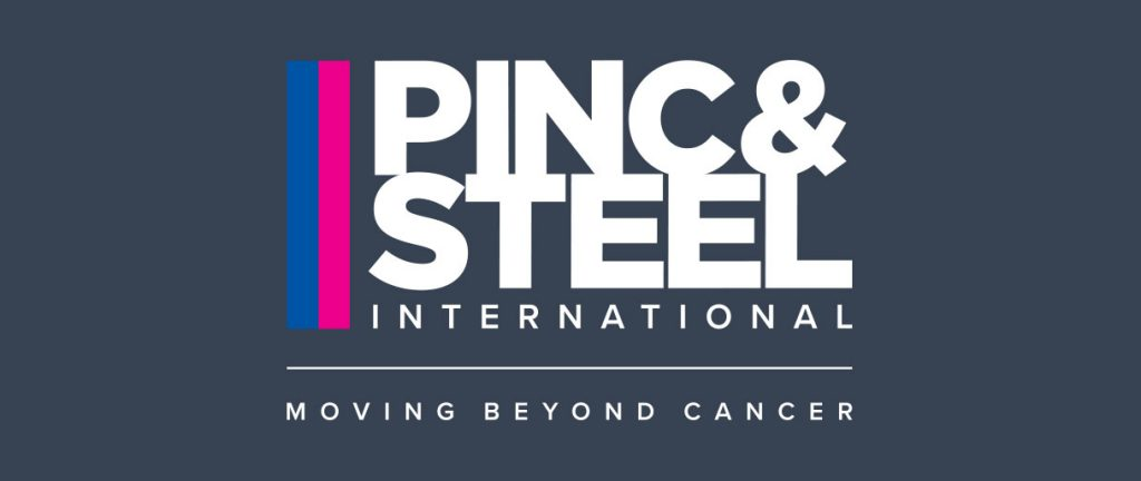 Pinc & Steel International, Moving beyond cancer