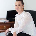 Cecilia Kitic