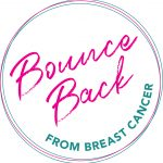 Bounce Back from Breast Cancer